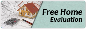 Free Home Evaluation, Marty Rubenstein REALTOR